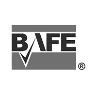 Hall & Kay Fire Engineering Bafe Logo