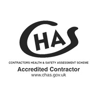 Hall & Kay Fire Engineering Chas