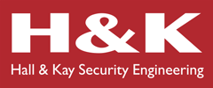 H&K Security Engineering